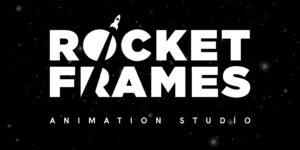 RocketFrames